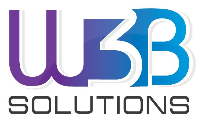W3B Solutions - Desarrollo eCommerce